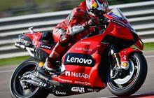 Jack Miller Prediksi Francesco Bagnaia Akan Lebih Kencang di MotoGP San Marino 2021