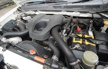 Ini Alasan Kenapa Mesin Diesel Modern Butuh BBM Rendah Sulfur