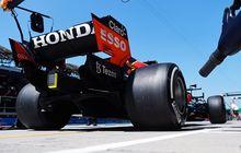Tuntutan Soal Crash F1 Inggris 2021 Ditolak FIA, Ini Langkah yang Akan Dilakukan Red Bull