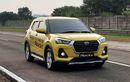 Dihajar Hingga 100 Ribu Kilometer, Biaya Servis Daihatsu Rocky 1.2 Segini