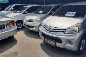 Tips Pedagang Menghindari Tipuan Di Jual Beli Mobil Secara Online
