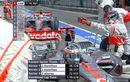 Lewis Hamilton dan Fernando Alonso Pernah Punya Kisah Kelam di F1 Hongaria, Begini Ceritanya