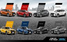 Nissan Kicks e-Power Hadir Warna Baru, Ini Harga, Konsumsi BBM Hingga Performa