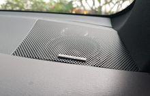 ternyata material ini dinilai paling bagus untuk speaker audio mobil