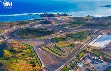 Jadwal MotoGP Musim 2022 Bocor, Sirkuit Mandalika Indonesia Nongol di Bulan Maret