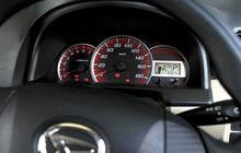 Terungkap Penyebab RPM Daihatsu Xenia 1.3 Naik Turun Saat Langsam