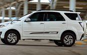 Harga Toyota Rush Bekas Tahun 2014 Menggoda, Tipe Ini Banyak Peminatnya