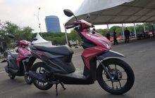 Kirain Aki Ternyata Bukan, Gegara Ini Mesin Honda BeAT Fi Mati Saat Tutup Gas