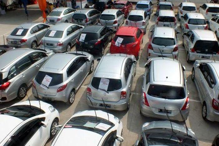 Perhatikan Hal Ini Sebelum Ikut Lelang Mobil Bisa Dapat Di Bawah Harga Pasaran Sob Gridoto Com