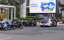 Tindak Lanjut Polisi Usai Kecelakaan Kawasaki ER-6N di Bintaro,Moge yang Sunmori Siap-siap Diburu