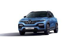 Bisa Dipesan Sekarang, SUV Baru Renault Kiger Meluncur di Indonesia Tanggal Segini