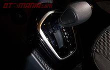 Buat Datsun, Matik CVT Paling Cocok untuk Indonesia