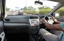 Ajaib, Cuma Dari Setir 3 Kerusakan di Mobil Bekas Bisa Langsung Ketahuan