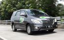 Harga Mobil Bekas Toyota Kijang Innova 2013 Bensin, Rp 100 Jutaan Dapat Tipe Ini