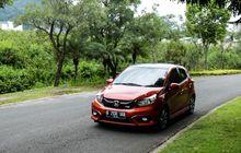 budget rp 150 juta mau beli mobil baru? simak nih daftar pilihannya