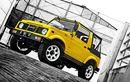 Berminat Meminang Suzuki Jimny Gen 2, Perhatikan Tahunnya!