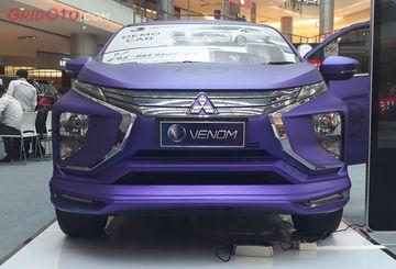20+ Koleski Terbaru Mobil Di Stiker Harus Rubah Surat ...