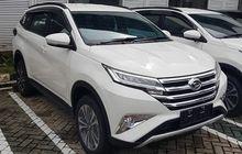 Bikin Senang, Harga Daihatsu All New Terios Bekas Tahun 2019 Makin Terjangkau