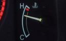 Ini 3 Komponen Penyebab Mobil Bekas Overheat Yang Harus Diketahui