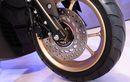 Agar Rem ABS di Motor Bekerja Maksimal, Rutin Cek Komponen Ini