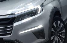 Rush Terios Bisa Ketar-ketir, Honda Percepat Peluncuran SUV Baru di Indonesia, Catat Tanggalnya