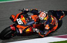 Dani Pedrosa Tampil di MotoGP Stryria 2021, Ternyata Ada Pembalap Wildcard yang Bisa Menang