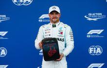 hasil f1 azerbaijan: valtteri bottas pertama menang dari pole position