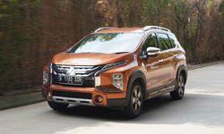 Mitsubishi Siapkan Banyak Promo Menarik di IOOF 2020, Saat yang Pas Buat Beli Xpander Sampai Pajero Sport?