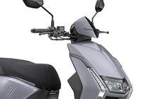 Adik Yamaha NMAX Resmi Mengaspal, Tampang Maskulin, Iritnya Kebangetan, Tembus 58 km/liter