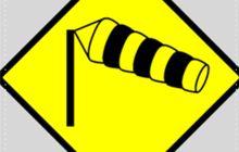 Mengabaikan Rambu Lalu Lintas Ini Bisa Bikin Kendaraan Oleng, Pengendara Wajib Tahu Artinya