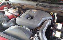 Begini Maintenance Mesin Diesel yang Benar, Perhatikan Waktu Servisnya