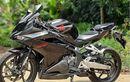 Timbang Beli Baru, Honda CBR250RR Bekas Bisa Diangsur Mulai Sejutaan