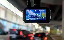 Street Manners: Pentingnya Dashcam Untuk Menghadapi Situasi Darurat