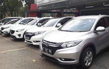 Wajib Cek Tiga Indikator Vital Sebelum Beli Mobil Bekas, Biar Gak Rugi