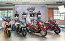 Yamaha Customaxi 2021 Segera Digelar, Konsep Online Diterapkan