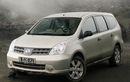 Mesin Nissan Grand Livina Suka Nyendat, Part Ini Penyebabnya