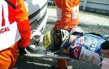 Tim MotoGP Paling Angker, Dua Pembalapnya Tewas Saat Balapan, Masih Eksis Hingga Kini