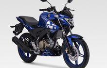 Nih Kelebihan Yamaha All New V-Ixion, Motor Sport 150 cc Seken Idola