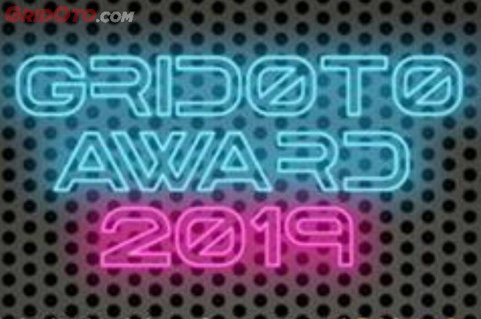 GridOto Award 2019 siap diselenggarakan besok, Selasa (19/11/2019).