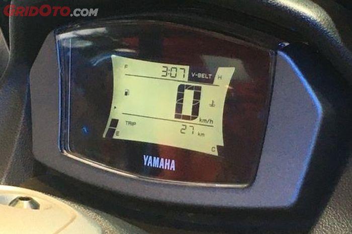 Benarkah sering membiarkan bensin tinggal sedikit dapat merusak fuel pump ?