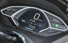 ini penyebab angka speedometer digital di motor enggak jalan
