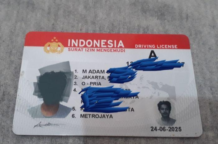 Ilustrasi SMART SIM