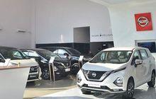Dongkrak Penjualan Kembaran Mitsubishi Xpander, Nissan Minta Pemerintah Kembali Perpanjang Insentif PPnBM 100 Persen