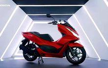 Mau Tahu Biaya Servis All New Honda PCX 160 Selama Tiga Tahun di Bengkel Resmi. Ini Listnya