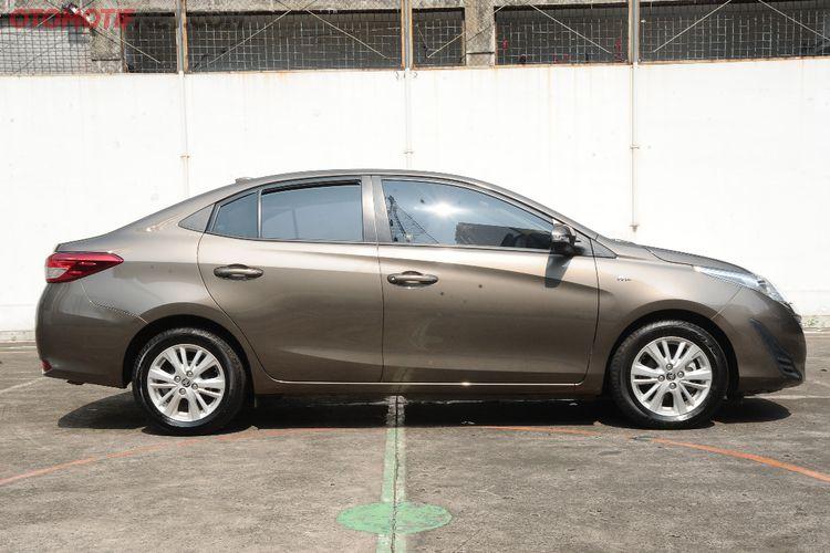 Berbagai Fungsi Bagian Mesin Tune Up Mobil Dealer Toyota Probolinggo