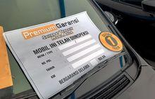Showroom Nava Sukses Motor Berikan Premium Garansi, Beli Mobil Bekas Tanpa Cemas