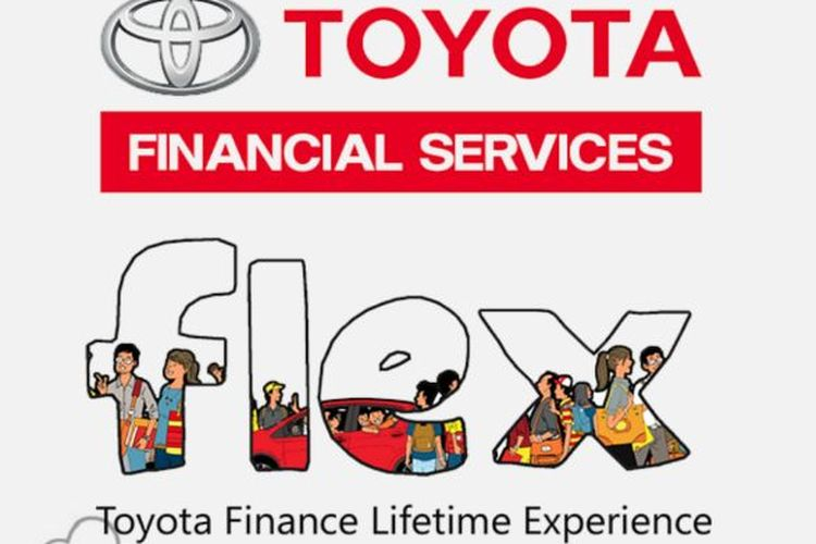 Mau Hitung Kredit Produk Toyota Pakai Aplikasi Ini Aja Gridoto Com