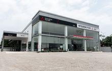 Persiapan Layanan Euro 4, Mitsubishi Fuso Tambah Dealer di Jabotabek