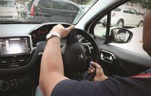 Jangan Panik, Ini Penyebab Setir EPS Mendadak Berat Saat Mobil Dikendarai