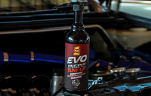 cara tune up mobil paling simple, top 1 evo engine tune up